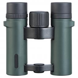Akah Stalking Binoculars 8x26