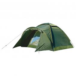 Allround Tent I