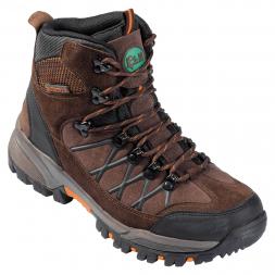 Almwalker Men's Boots AVALANCHE VX