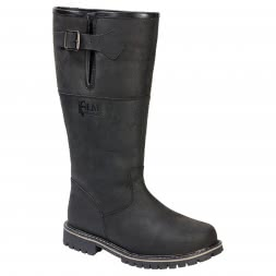 Almwalker Men´s Boots JOHANNES
