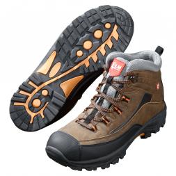 Almwalker Men's Boots TORO UX