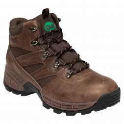 Almwalker Men's Boots VENADO UX