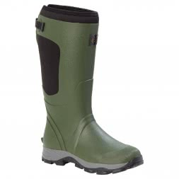 Almwalker Men's Neoprene Boots DON