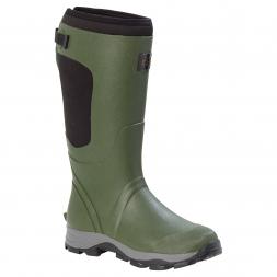 Almwalker Men's Neoprene Boots Don