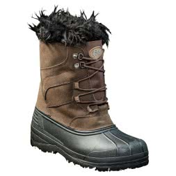 Almwalker Men´s Outdoor Boots ARSUK
