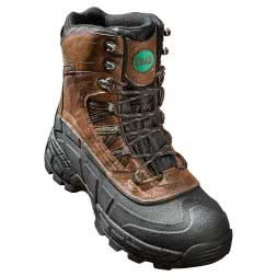 Almwalker Men's Outdoor Boots GEO DLX