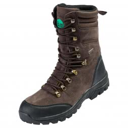 Almwalker Men's Outdoor Boots SIERRA