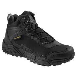 Almwalker Men's outdoor shoe Laxa II Pro