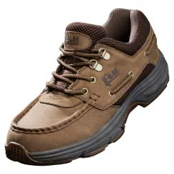 Almwalker Men's Outdoor shoe RELAX