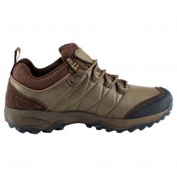 Almwalker Men's Outdoor Shoe Ventura BA
