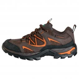 Almwalker Men's Outdoor Shoes INSTINCT UXH