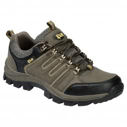 Almwalker Men's Outdoor Shoes RIO SECO UX