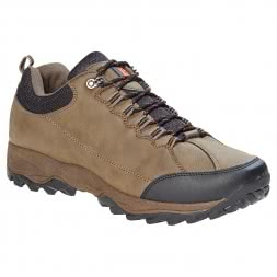 Almwalker Men's Outdoor Shoes TORNE