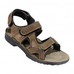 Almwalker Men's Sandal