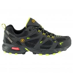 Almwalker Men's trekking shoe Tarek 2.0