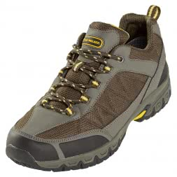 Almwalker Men's Trekking Shoes AROK