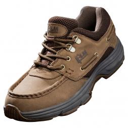 Almwalker Men's Trekking Shoes Relax