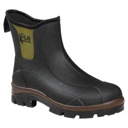 Almwalker Men's Wellingstons RIBE
