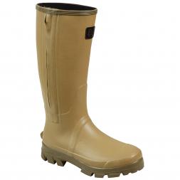 Almwalker Men's Wellington Boots MOSELLE