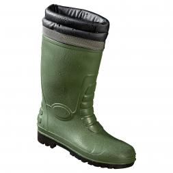 Almwalker Unisex Rubber Boots BAKU