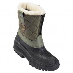 Almwalker Women's Boots Tumba