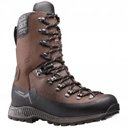 Alpina Men's Boots FORESTER