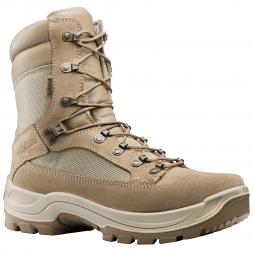 Alpina Men's lace-up Boots TIERRA