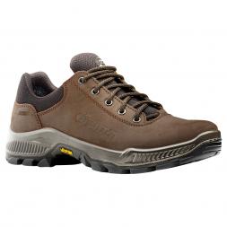 Alpina Men´s Outdoor Shoes PRIMA LOW 2.0