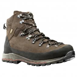 Alpina Men's Trekking Shoes NEPAL