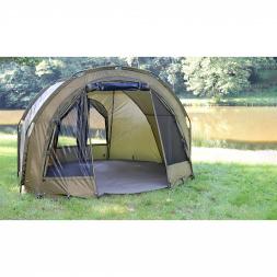 Anaconda 2-Man-Tent Cusky Dome 190