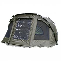Anaconda 2-Man-Tent Moon Breaker II