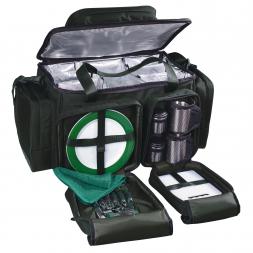 Anaconda Accessories bag Survival Bag
