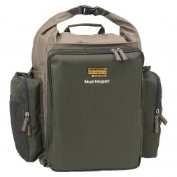 Anaconda Backpack Mud Hopper