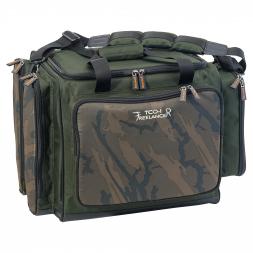 Anaconda Bag TCO-1