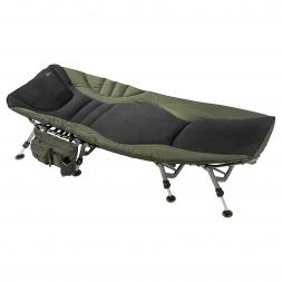Anaconda Bed Chair Kingsize