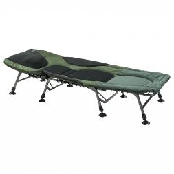 Anaconda Bed Chair Nighthawk VR-8 Fishing