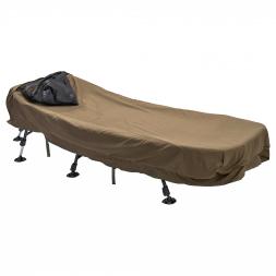 Anaconda blanket Sleeping Cover SC-4