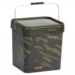 Anaconda Bucket Freelancer (angular, 17 liter)
