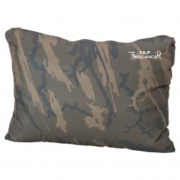 Anaconda Camping Pillow Four Season Pillow / Four Season Kingsize Pillow