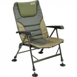 Anaconda Carp Chair Lounge