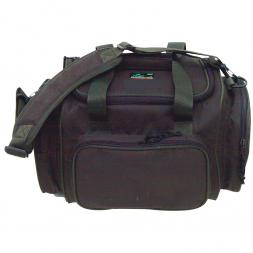 Anaconda Carp Gear Bag
