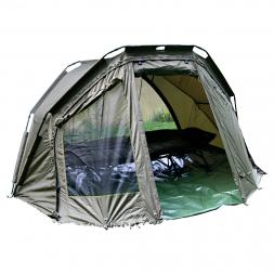 Anaconda Carp Tent Airborne