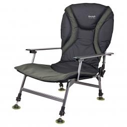 Anaconda Chair - VI Lock Lounge Chair