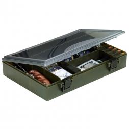 Anaconda Equipment box Tackle Chest