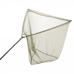 Anaconda landing net Magist Carp Net 42