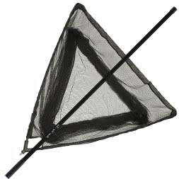 Anaconda Landing net Rookie Carp Trap