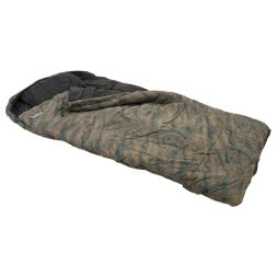 Anaconda sleeping bag Climate Plus