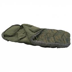 Anaconda Sleeping Bag Freelancer Vagabond 3