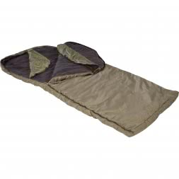 Anaconda Sleeping Bag Level 4.1