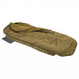 Anaconda Sleeping Bag Level 4.2